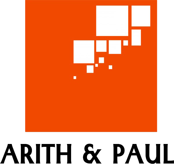 arith-paul-media-agency